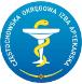 Logo Częstochowska Izba Aptekarska
